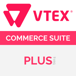 VTEX-Commerce-Suite-PLUS