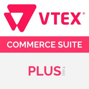 VTEX-Commerce-Suite-PLUS
