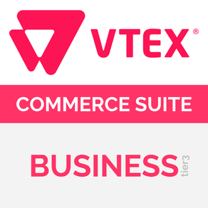 VTEX-Commerce-Suite-BUSINESS