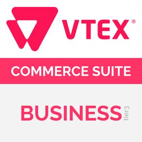 VTEX-Commerce-Suite-BUSINESS