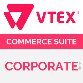 VTEX-Commerce-Suite-CORPORATE