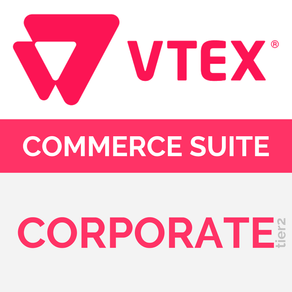 VTEX-Commerce-Suite-CORPORATE